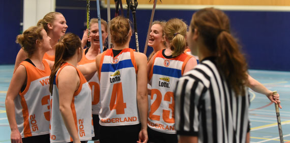 Cup2015LAX-2