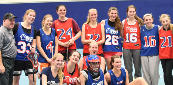 Cup2015LAX-3