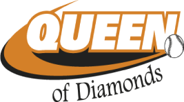 Queen of Diamonds | Tournaments