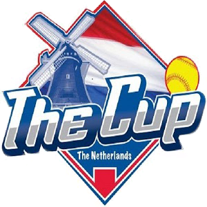 The Cup | Fastpitch